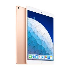 APPLE IPAD AIR 10.5 (3RD GEN) WIFI 64GB GOLD