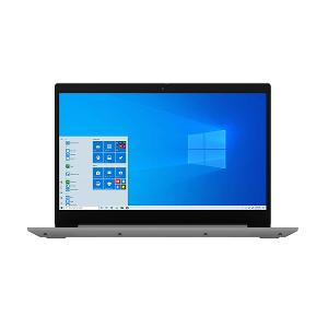 "LENOVO 14"" HD,CORE I5 , 8GB RAM, 512GB SSD, PLATINUM GREY"