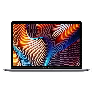 APPLE MAC BOOK PRO 13-INCH MV962/LLA