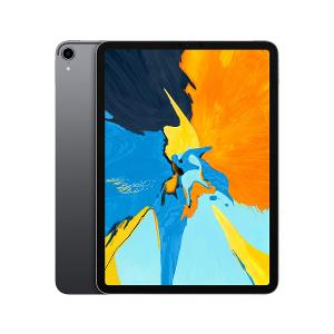 IPAD PRO 11 INCH WIFI 256 GB GREY