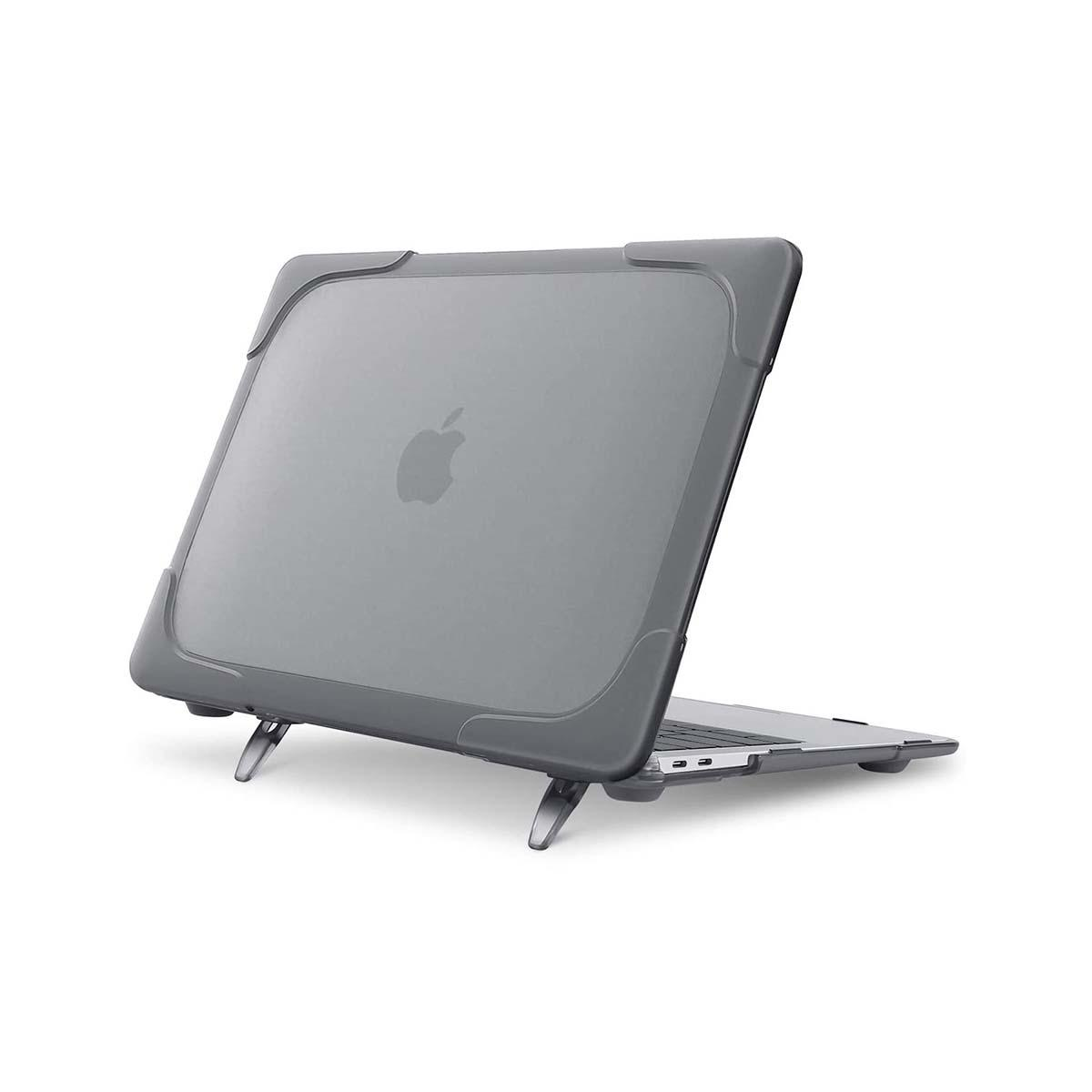 Cover For MacBook M1 Air 13-inch 2020