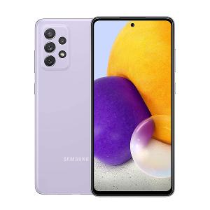 Samsung A72 128GB Awesome Violet
