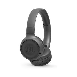 HEADSET - T500 WIRELESS JBL
