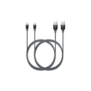 POWERLINE USB-C 6FT-ANKER