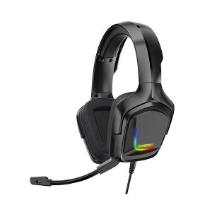 K20 GAMING HEAD SET ONIKUMA BLK
