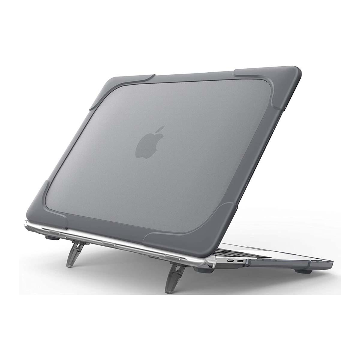 Cover For Macbook Pro 13-inch 2020