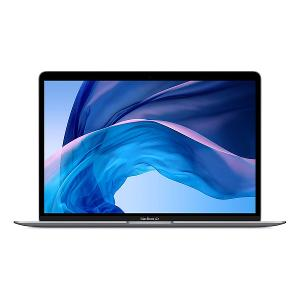 MACBOOK AIR 13-INCH 256 GB GRAY MWTJ2