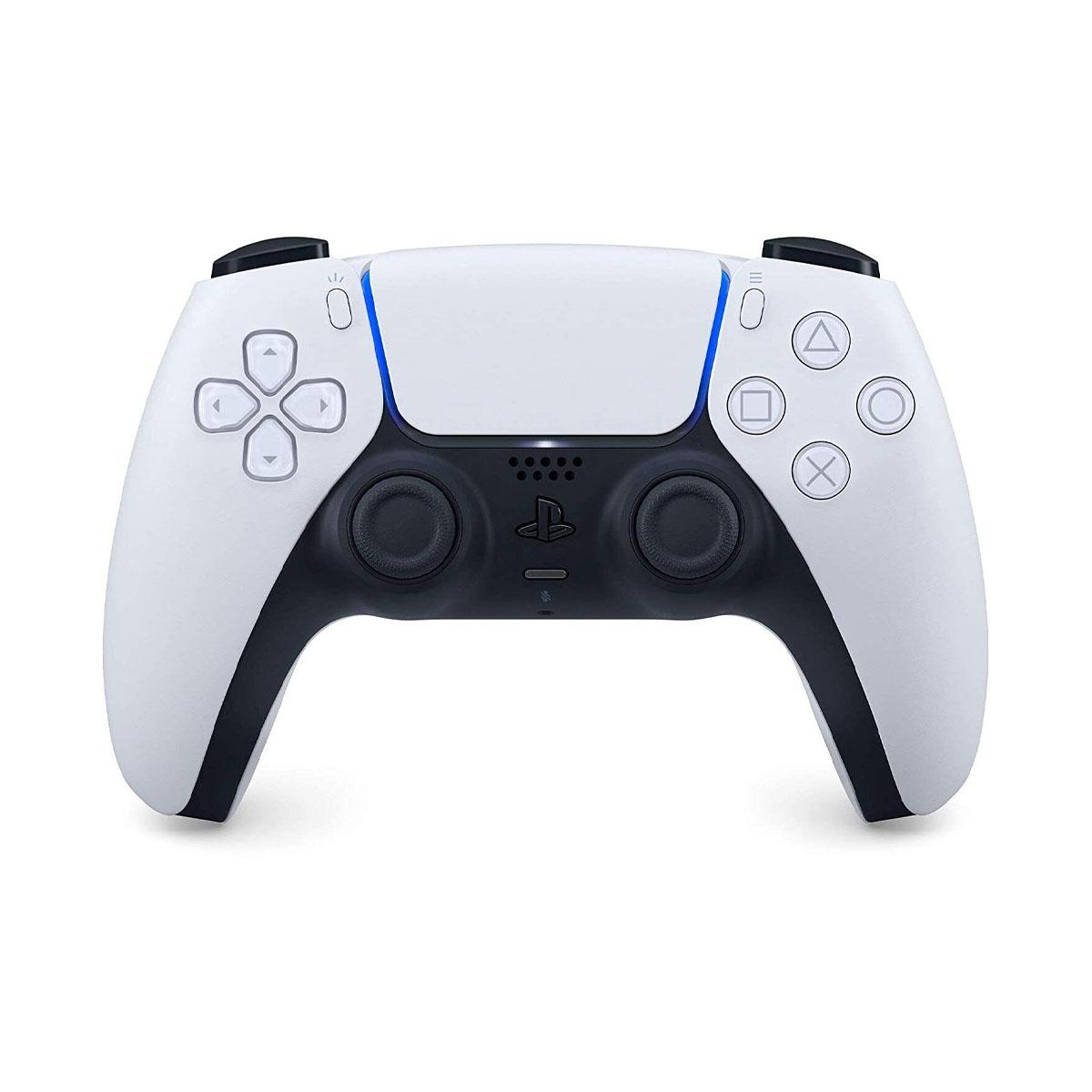 PS5 Wireless Controller DualSense - Sony Playstation