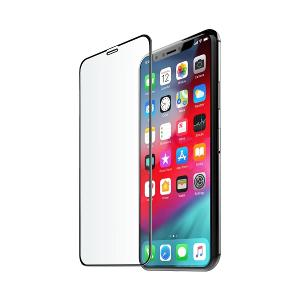 GLASS FOR IPHONE XR ANTI VIDRIO - ILUV