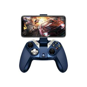 GAMESIR M2 WIRELESS CONTROLLER - BLUE