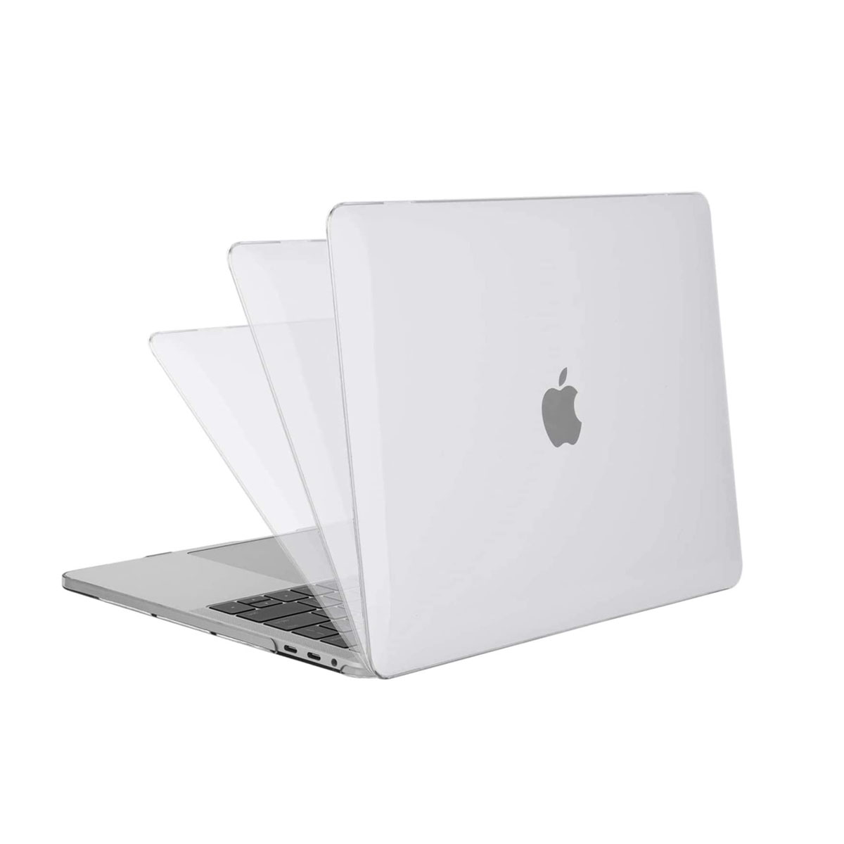 Case for Macbook Pro 13-inch