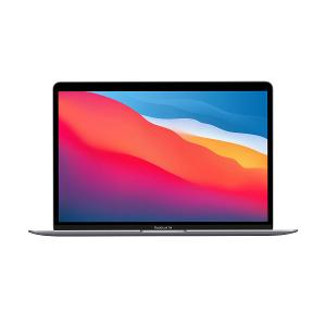 "APPLE MACBOOK AIR 13"" 512GB/8GB M1 GRAY MGN73/LLA"